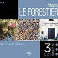 2003 Coffret 2CDs - Lieferfähigkeit und Preis auf Anfrage - nicht in BRD erhältlich - p.p.studio Eigenimport!