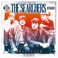 The Searchers - Collected 3 CDs - Exklusiver p.p.studio Eigenimport - 32 bit-Mastering Technik - Unser Preis 19,95 EUR