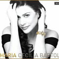 Maria CD hardcover 4759077 4  - VK 19,95 EUR Super deluxe version - 4759082 - VK 29,95 EUR