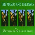 Mamas and Papas - Collected 3 CDs - Exklusiver p.p.studio Eigenimport - 32 bit-Mastering Technik - Unser Preis 19,95 EUR (VÖ 13.7.2012)