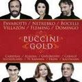 Pavarotti/Netrebko/Villazon/Bocelli/Domingo/+/Puccini Gold (Puccini,Giacomo/2CDs - VK 19,95 EUR