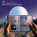 2000 L'Echo Des Etoiles - Lieferfähigkeit und Preis auf Anfrage - nicht in BRD erhältlich - p.p.studio Eigenimport!