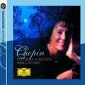 Maria Pires/Nocturnes 1-20 (GA) 2 CDs. statt 37,95 jetzt 25,00 EUR