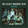 The Allman Brothers Band - Collected 3 CDs - Exklusiver p.p.studio Eigenimport - 32 bit-Mastering Technik - Unser Preis 19,95 EUR