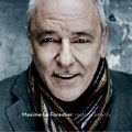 2008 Restons Amants -  VK 19,95 EUR - nicht in BRD erhältlich - p.p.studio Eigenimport!