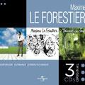 2003 Coffret 3CDs - Lieferfähigkeit und Preis auf Anfrage - nicht in BRD erhältlich - p.p.studio Eigenimport!
