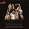 Motown Collected Gold - Collected 3 CDs - Exklusiver p.p.studio Eigenimport - 32 bit-Mastering Technik - Unser Preis 21,95 EUR