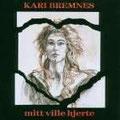 1987: Mitt ville hjerte (Mein wildes Herz)