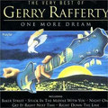 Gerry Rafferty - Collected 3 CDs - Exklusiver p.p.studio Eigenimport - 32 bit-Mastering Technik - Unser Preis 19,95 EUR