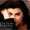 CECILIA BARTOLI: A PORTRAIT CD Hardcover 448 300-2