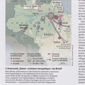 GEO / Brésil / Brazil map
