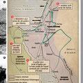 Historia / Guerre de 1914-1918 en Orient / Lawrence of Arabia