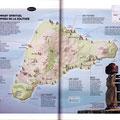 GEO / Île de Pâques / Easter Island / Isla de Pascua