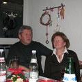Dieter und Doris