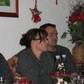 Nicole und Frank