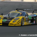 Platz : 3 St.2 Gravity Racing International  Mosler MT900 GT3  Zeit: 2:02.567