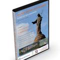 Brandneue DVD über das Geheimnis des Odilienbergs (inklusive 1 Std. visuelle Meditiation im Kloster und entlang der Keltenmauer!)
