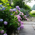Gartenpflege in Hannover, GreenFairway e.K.