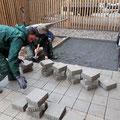 Pflasterarbeiten / Terrassengestaltung von GreenFairway e.K.