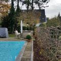 Gartenpflege Burgwedel, Isernhagen, Burgwedel, GreenFairway e.K.
