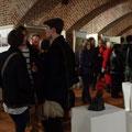 Lille Ô Femmes à Lille / Mars 2013