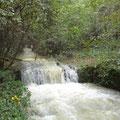 Le canal du Rabutin