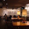 個展 トーキョウ・エレクトリック・ラヴァーズ (大阪digmeout ART&DINER 2008/3/26-4/6)