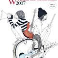 MINAMI WHEEL 2007 (2007年)