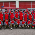 Jugendgruppe 2006