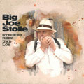 Big Joe Stolle - Stecker rein und los (Album, 2013 Playground Records) / Keyboards