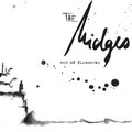 The Midges - end of fireworks (Album, 2015 recordJet) / Piano (Guest)