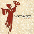 YOKO - wieder hier (Album, 2007 Rockwerk Records) / Keyboards, Tastenbass, Arrangement