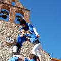 Tressere Octobre 2008 © Tous droits réservés- Crédit photo Angelets del Vallespir