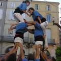 Agen Septembre 2009  © Tous droits réservés- Crédit photo Angelets del Vallespir