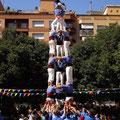 Girona Septembre 2009 © Tous droits réservés- Crédit photo Angelets del Vallespir