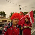 © Tous droits réservés - Crédit photo Valerie BOARDMAN ( Salford City Reds )