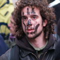 Fête de L'Ours - Prats de Mollo 2010 -  © Tous droits réservés - Crédit photo CecileDalbas