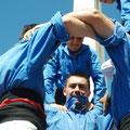 Port-Vendres Juillet 2009 © Tous droits réservés- Crédit photo Angelets del Vallespir