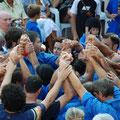 Collioure Septembre 2009 © Tous droits réservés- Crédit photo Angelets del Vallespir