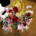 春爛漫 幸せ~Mahalo-💛