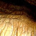 Rauensteiner Höhle