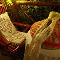 Restaurant Tipp Stone Town Abyssinian Maritim