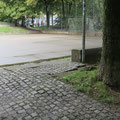 Bolzplatz Bestand