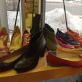 Un vaste choix de chaussure mode chez Ecco!