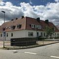 Kiel-Wellsee