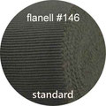 flanell, Farbe nr. 146