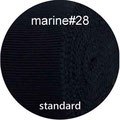 marine, Farbe nr. 28