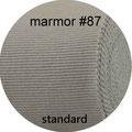 marmor, Farbe nr. 87
