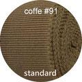 coffee, Farbe nr. 91
