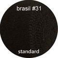 brasil, Farbe nr. 31